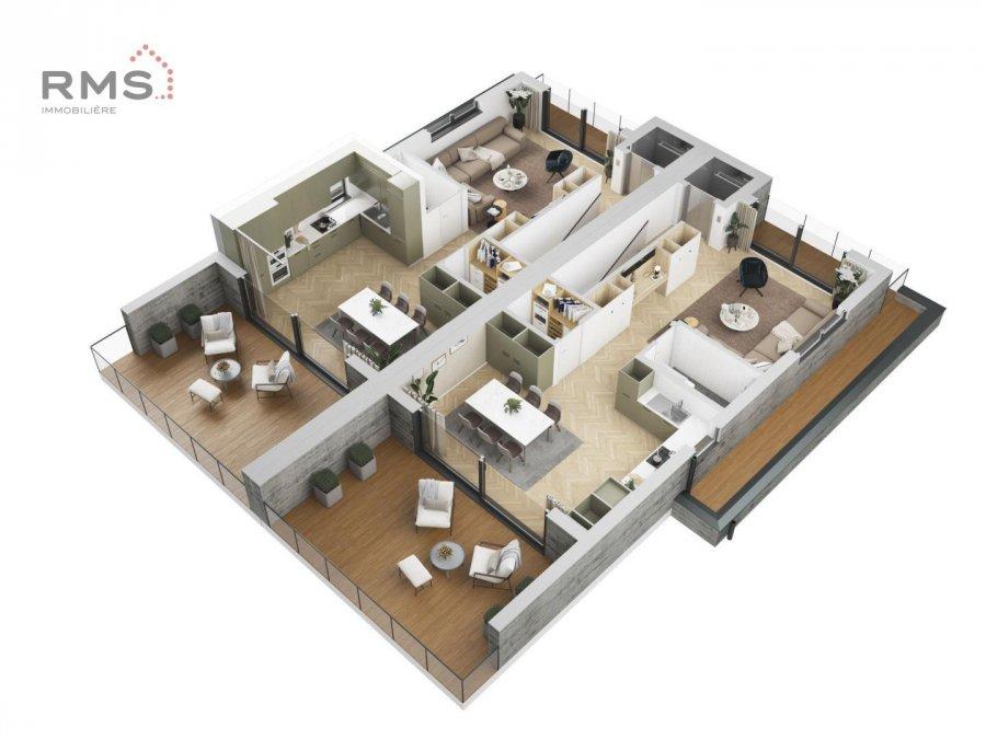 wohnung kaufen 0 zimmer 150 m² saarburg foto 3