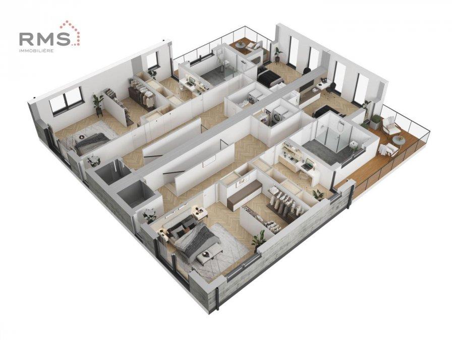 wohnung kaufen 0 zimmer 150 m² saarburg foto 7