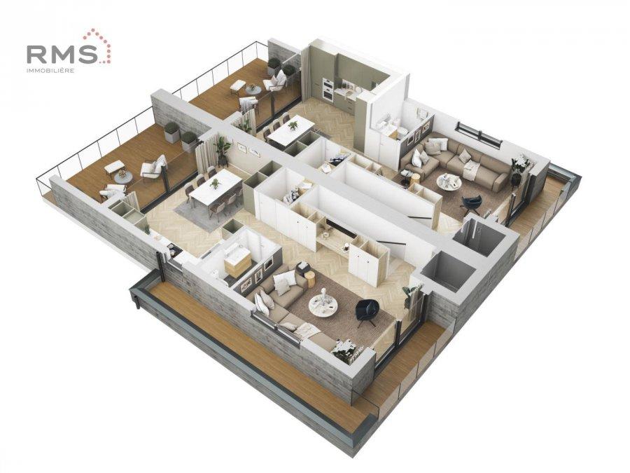 wohnung kaufen 0 zimmer 150 m² saarburg foto 4