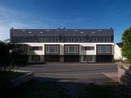 Terraced for sale 4 bedrooms in Greiveldange - Ref. 6072389