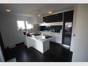 Penthouse à vendre 3 Chambres à Oberkorn - Réf. 4900933