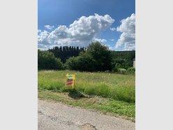 Building land for sale in Sainte-Ode - Ref. 6871109