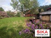 Maison à vendre F7 à Abreschviller - Réf. 6555973