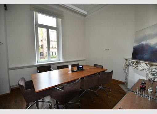 Bureau à louer à Luxembourg (LU) - Réf. 6625605