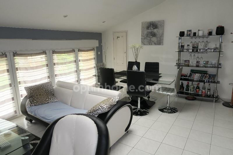 acheter duplex 3 pièces 80 m² cutry photo 6