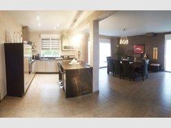 Maison individuelle à vendre F6 à Fèves - Réf. 5646661