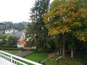 Wohnung zur Miete 2 Zimmer in Ettelbruck - Ref. 7170373