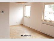 Wohnung zum Kauf 2 Zimmer in Duisburg - Ref. 7235909