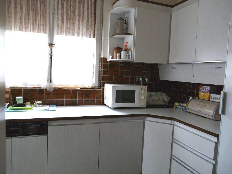 Maison individuelle en vente kaltenhouse 195 m 275 for Exterieur d une maison