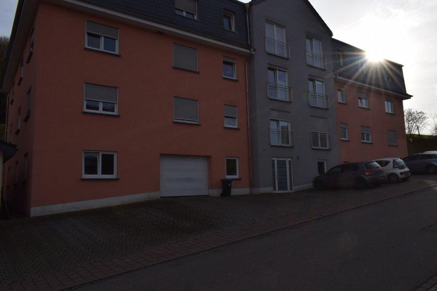 Appartement à louer 2 chambres à Reisdorf