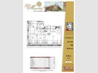 Appartement à vendre F4 à Rosheim - Réf. 5417285