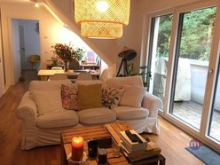 Apartment for rent 1 bedroom in Luxembourg-Neudorf - Ref. 6994245