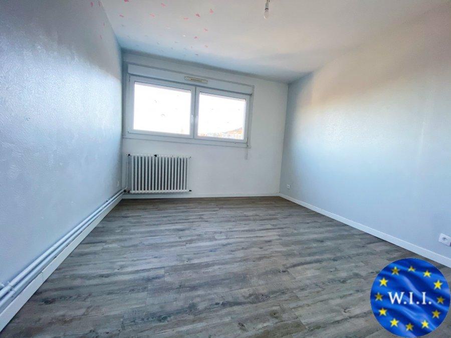 acheter appartement 4 pièces 78 m² frouard photo 4