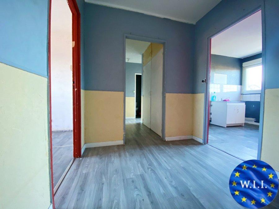acheter appartement 4 pièces 78 m² frouard photo 1