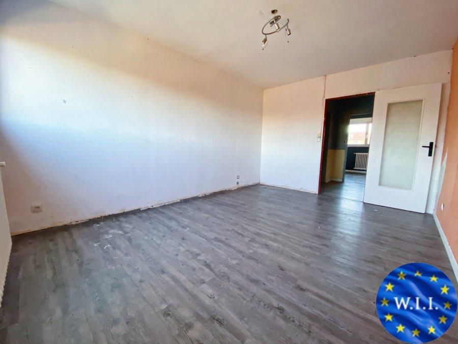 acheter appartement 4 pièces 78 m² frouard photo 3