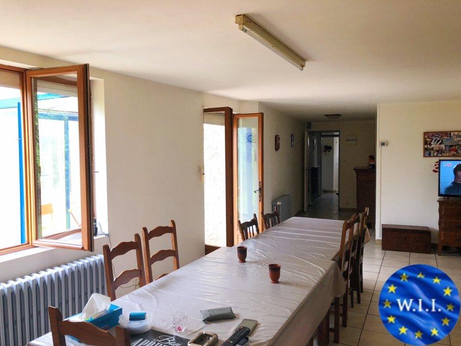 acheter maison 6 pièces 170 m² dieulouard photo 6