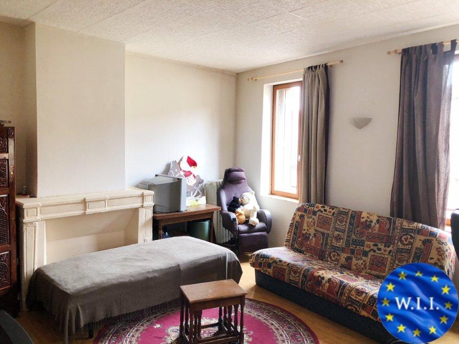 acheter maison 6 pièces 170 m² dieulouard photo 7