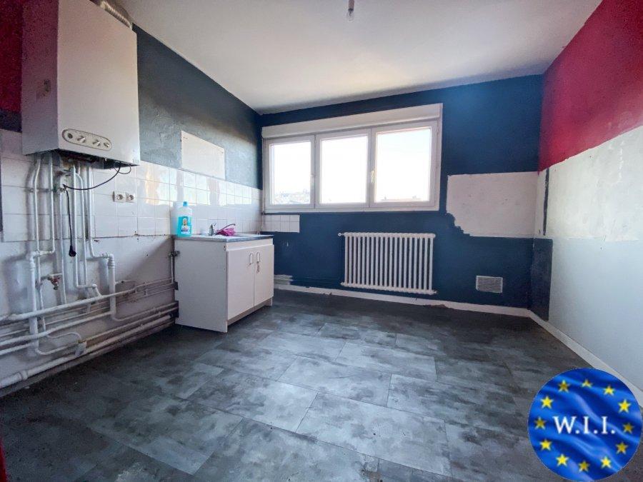 acheter appartement 4 pièces 78 m² frouard photo 2