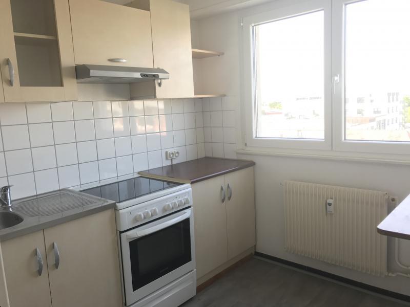 acheter appartement 2 pièces 43 m² colmar photo 1