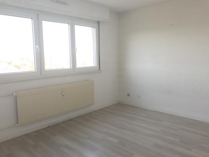 acheter appartement 2 pièces 43 m² colmar photo 3