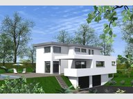 Maison à vendre F6 à Blotzheim - Réf. 5040453