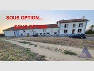 Maison à vendre 6 Chambres à Étain - Réf. 6957637
