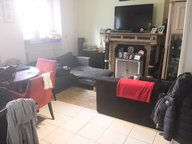 Wohnung zur Miete 2 Zimmer in Esch-sur-Alzette - Ref. 6040133