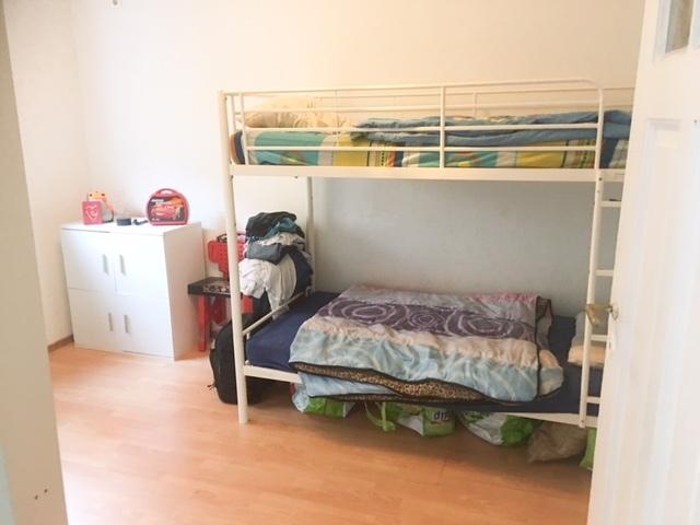 louer appartement 2 chambres 65 m² esch-sur-alzette photo 3