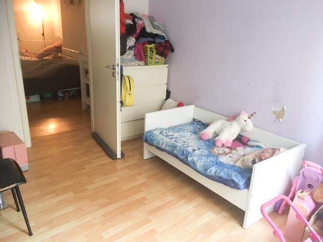 louer appartement 2 chambres 65 m² esch-sur-alzette photo 4