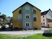 Haus zum Kauf 4 Zimmer in Neuerburg - Ref. 6306373