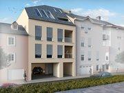 Appartement à vendre 4 Chambres à Remich - Réf. 6314565
