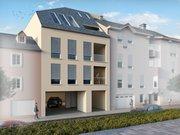 Wohnung zum Kauf 4 Zimmer in Remich - Ref. 6314565