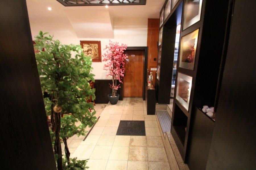 acheter maison jumelée 5 chambres 400 m² echternach photo 4