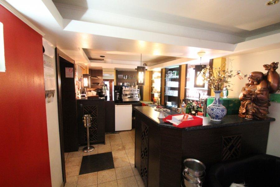 acheter maison jumelée 5 chambres 400 m² echternach photo 2