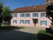 Maison à vendre F7 à Sierentz - Réf. 6457925