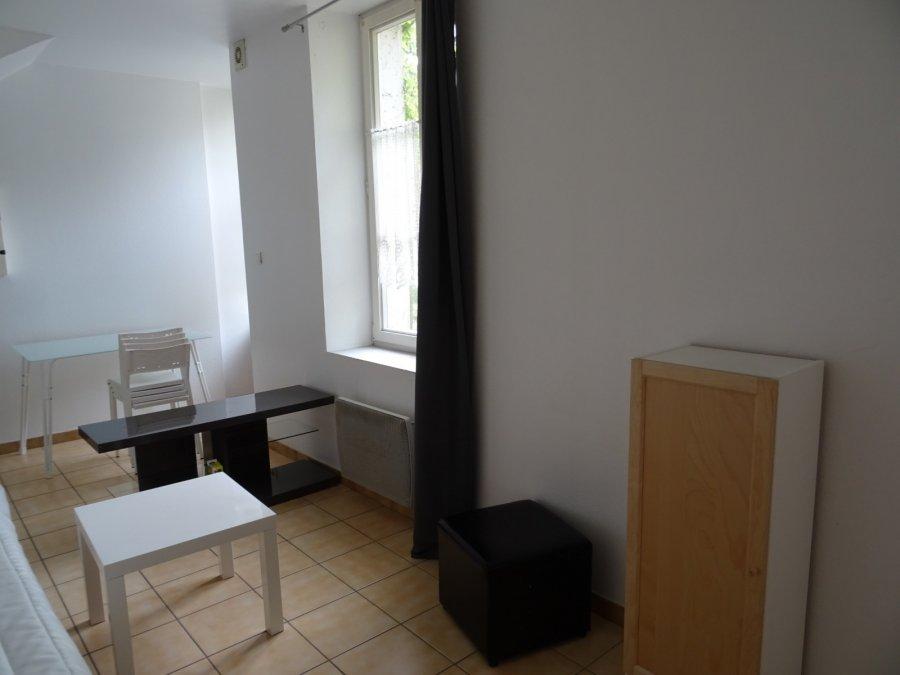 louer appartement 2 pièces 23 m² nancy photo 2