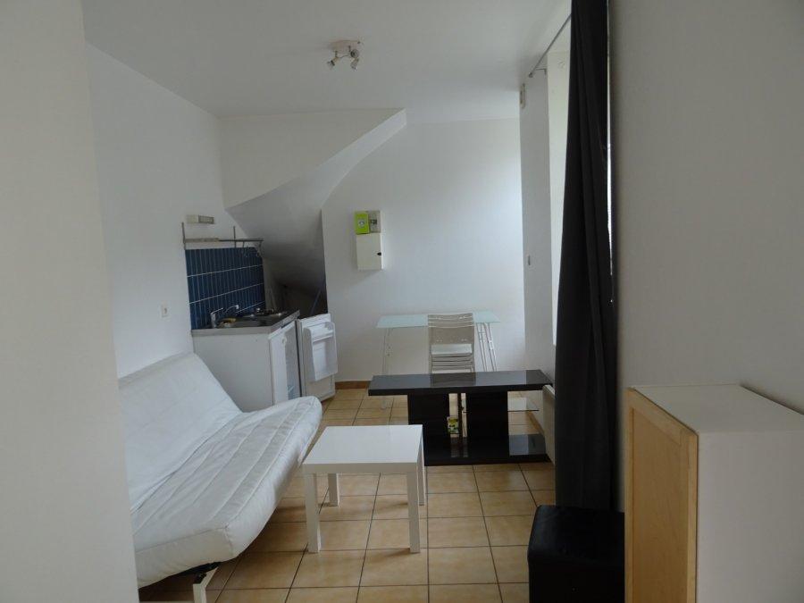louer appartement 2 pièces 23 m² nancy photo 3