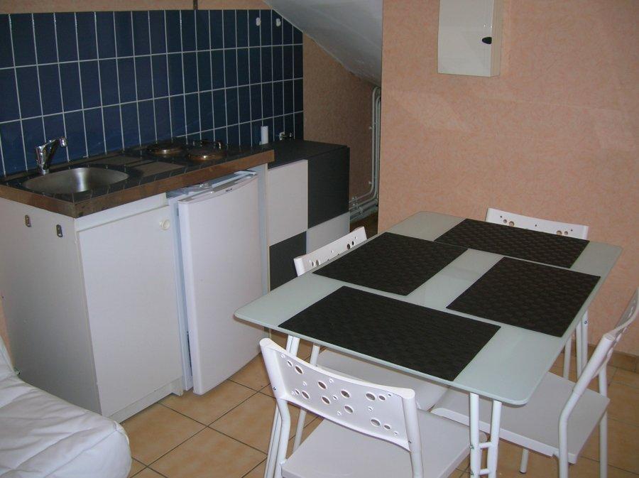 louer appartement 2 pièces 23 m² nancy photo 4