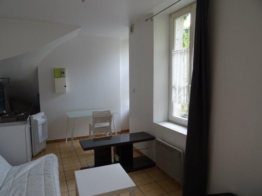 louer appartement 2 pièces 23 m² nancy photo 6