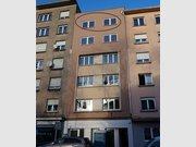 Appartement à vendre 2 Chambres à Esch-sur-Alzette - Réf. 6539845