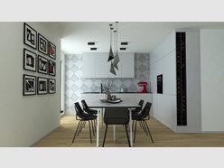 Wohnung zum Kauf 3 Zimmer in Dudelange - Ref. 5622341