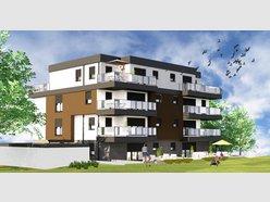 Appartement à vendre 3 Chambres à Dudelange - Réf. 5622341