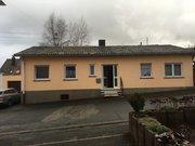 Bungalow zum Kauf 9 Zimmer in Bexbach - Ref. 4655941