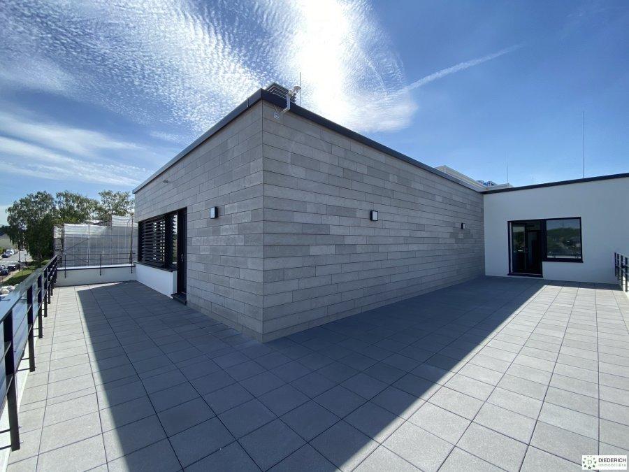 louer bureau 0 chambre 22.52 m² steinfort photo 1
