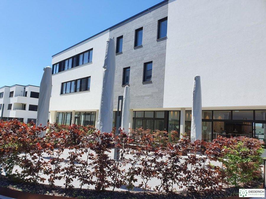 louer bureau 0 chambre 22.52 m² steinfort photo 4