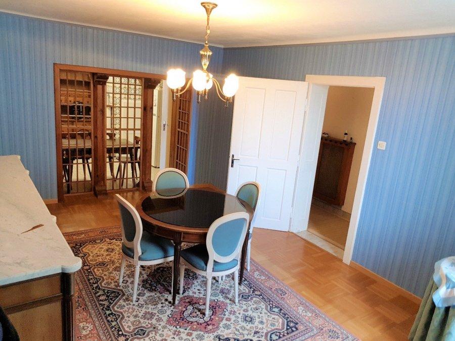 acheter maison individuelle 5 pièces 100 m² metzervisse photo 2