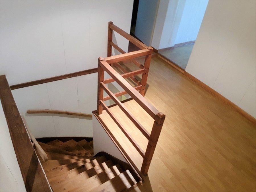 acheter maison individuelle 5 pièces 100 m² metzervisse photo 6
