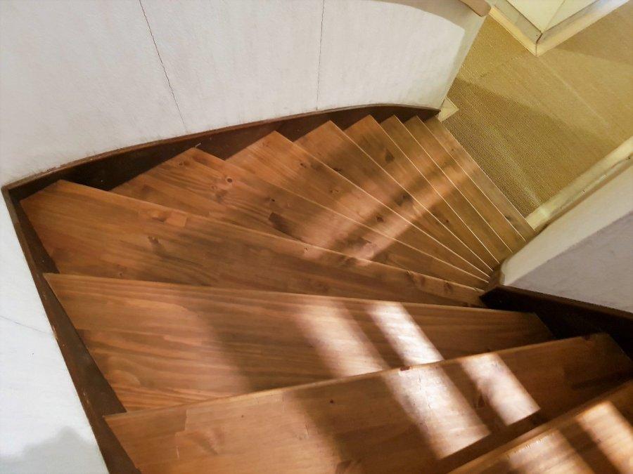 acheter maison individuelle 5 pièces 100 m² metzervisse photo 7