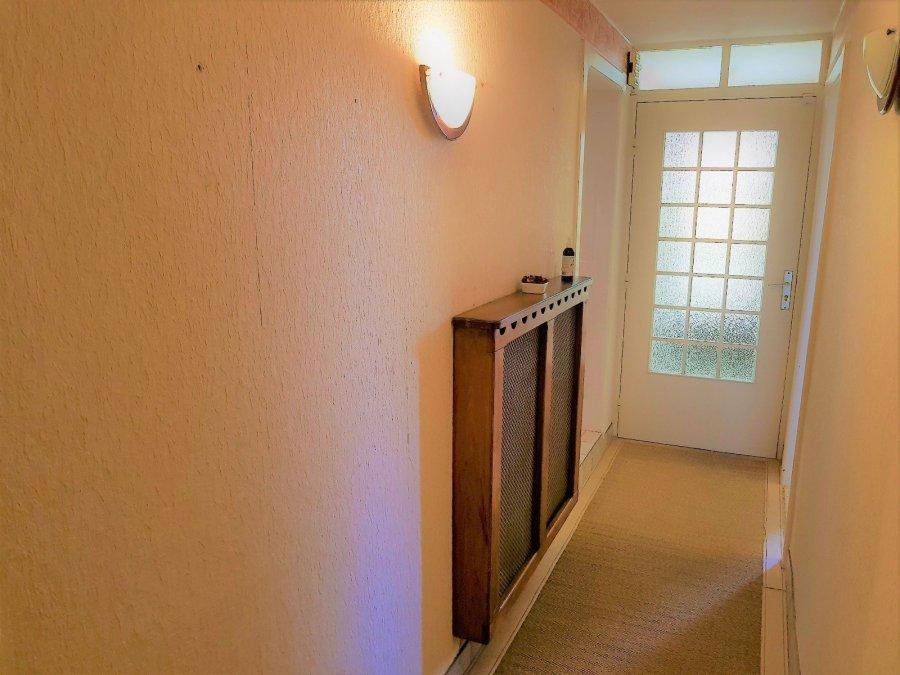 acheter maison individuelle 5 pièces 100 m² metzervisse photo 3