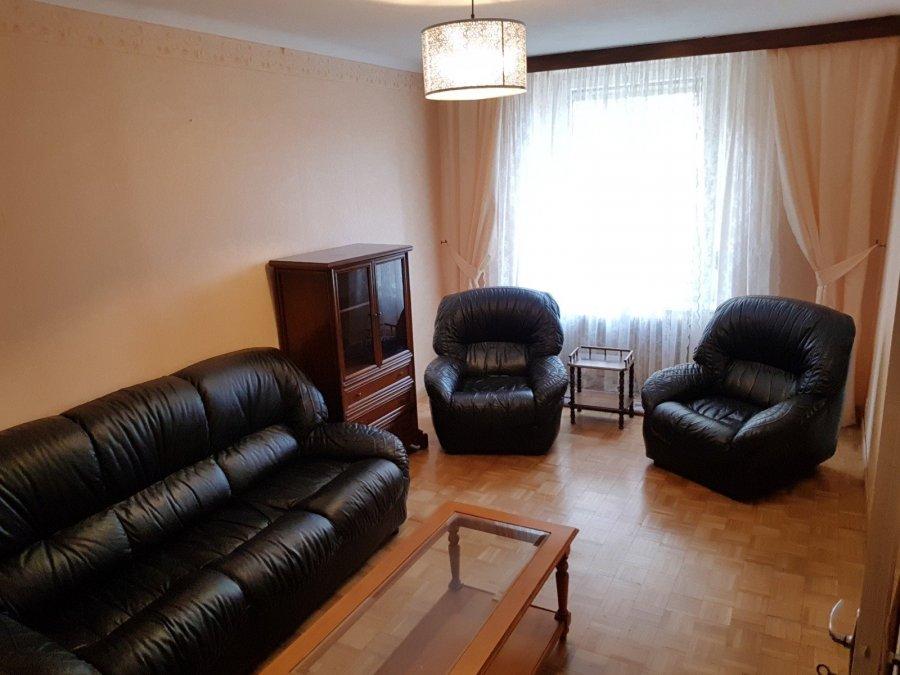 acheter maison individuelle 5 pièces 100 m² metzervisse photo 4